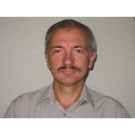 Dr. Ditrói Péter - Magánrendelő