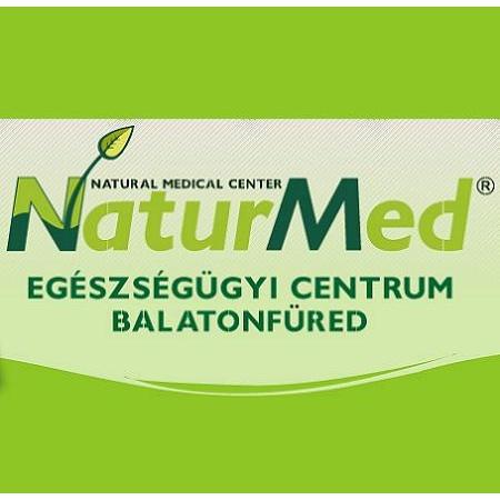 NaturMed Egészségügyi Centrum