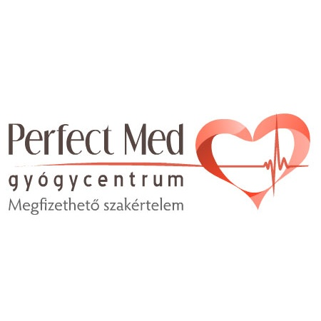 Perfect Med Gyógycentrum