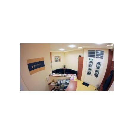 Gynefert Nőgyógyászati és Reprodukciós Központ